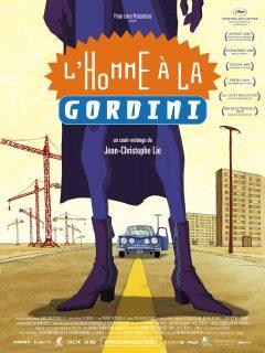 Affiche-Gordini