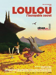 Affiche-LoulouSecret-C